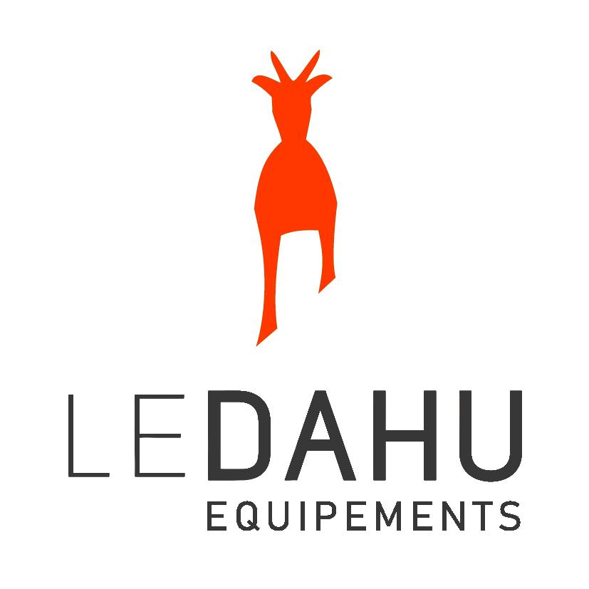 LE DAHU EQUIPEMENTS